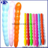 2017 Hot Sale Colorful Long 8 Part Toy Balloons