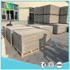 Energy Saving and Water Resistant Wall Panels for Prefab House