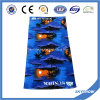 Promotion Beach Towel (SST1054)