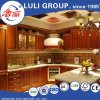Kitchen Cabinet for America Market