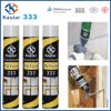 Good Cheap Liquid PU Spray Foam (Kastar 333)