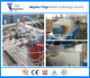Professional Plastic PVC / UPVC Electric Conduit Pipe Tube Making Machine Customized ISO / Ce