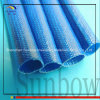Sunbow Wear Resistant Acrylic Coated Fiberglass Sleeving