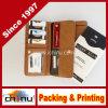 OEM Custom Printed Paper Hang Tag (420023)