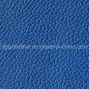 Highly Scratch Resistant Furniture PU Leather (QDL-FP0097)