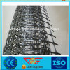 20kn/30kn/40kn Biaxial PP Geogrid with Ce Certification