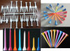 Plastic Golf Tee Injection Molding (Producing)