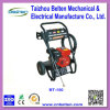 Bt-150 High Quality 6.5Hz 150bar Hight Car Washing Machine