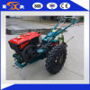 Hot Sale 18 HP Two Wheel Walking Tractor