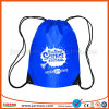 Cheap Promotional Student Drawstring Backpack