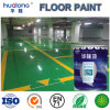 Hualong Epoxy Epoxy Paint for Concrete Floor