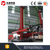 China Manufacturer Dlh Welding Manipulator