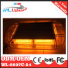 COB Recovery Public Safety Lightbar