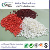 Plastic Granule Additive/Flexibilizer/Toughener for Pet Sheet/Film