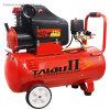 Portable Screw Industrial Rotary Piston High Pressure Bitzer Air Pump Compressor Compressors