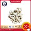 Food Use and in 25 Kgs PP Vacuum Bag Packaging Blanched Peanut Kernel