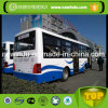 9.8m Shaolin Bus with 45 Seats