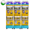 Vending Machine Industry Coin Operated Toy Machine Coin Operated Capsule Machine