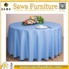 Wholesale Cheap Wedding Table Cloth for Sale