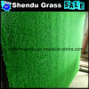 Artificial Grass 10mm for Wedding Floor