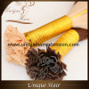 Wholesale Remy V Tip Hair Extensions Factory