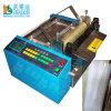 Hot Fix Tape Cutting Machine with Customized Cutting Width