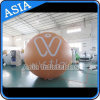 Advertising Inflatable Balloon with Logo for Promotion