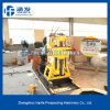 Quite Popular in The Market Hfu-3A Underground Core Drilling Equipment