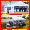 New Design Wedding Party Event Tent for 60 People Seater Guest for Sale