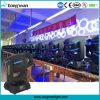 350W 17r 3 in 1 Moving Head Beam Spot Light