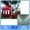 Car Spray Booth Oven/ Spray Booth CE Approved