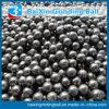 20mm-150mm High Chrome Casting Iron Ball for Mining