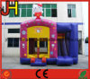 Factory Price Inflatable Bounce House for Sale