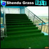30mm Landscape Grass with PE Monofilament Material