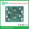 Immersion Silver PCB&Rigid Board