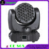 Ce RoHS DMX Beam Moving Head DJ LED Stage Lighting