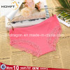 Summer Hot Sale Modal Lacework Rim Candy Colors Young Girls Underwear