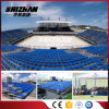 Soccer Seats for Stadiums/Wholesale Stadium Seats Stadium Seating