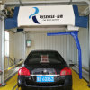 Risense hot sale brushless car wash machine in Middle East