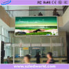 P5 Indoor Full Color LED Display Panel for Advertising (Iron cabinet for front service)