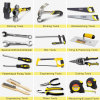 Hand Tools/Garden Tools/Painting Tools/Safety Products/Power Tools Accessories