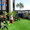 Professional Manufacturer Best Material Synthetic Grass Turf Green Carpet for Balcony