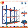 Popular Midddle Duty Long Span Warehouse Rack (ZHr339)