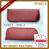 Luxurious New Sunglasses Case with Ce Certification (P15013)