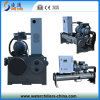 50HP Cooling Water Machine Screw Water Chiller