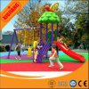 Wholesale Free Design Kids Outdoor Playground Equipment for School Amusement Park