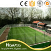 New Arrival PE+PP Material Sports Artificial Grass