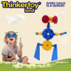 Play Daycare New Toys Training Fine Motor Skill