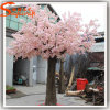 Wedding Decorative Artificial Pink Cherry Blossom Tree