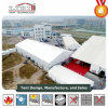 20X50m Luxury Outdoor Event Party Tent for 1000 People Capacity Annoversary